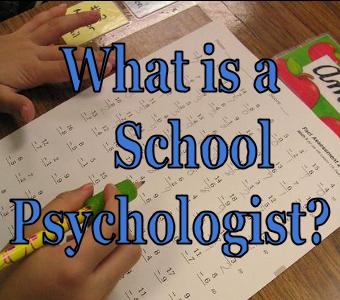 missouri association of school psychologists - students, Human Body